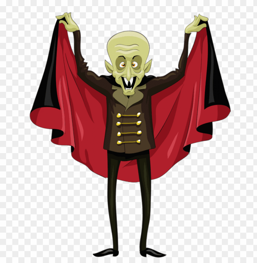 free PNG Download halloween ugly vampire png images background PNG images transparent