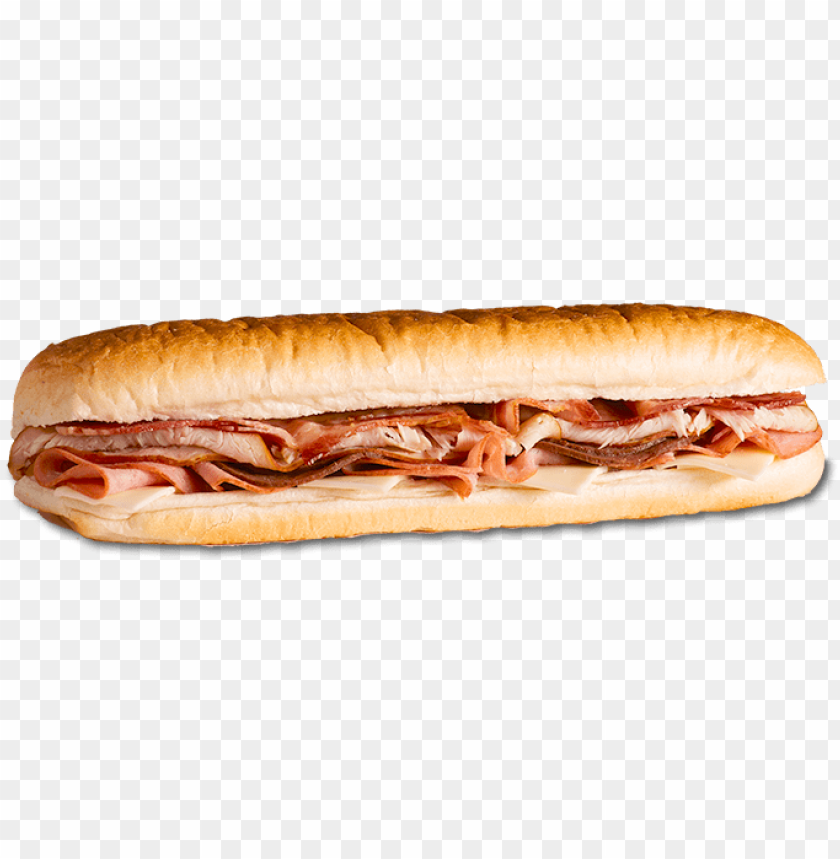 free PNG ham and cheese sandwich PNG image with transparent background PNG images transparent
