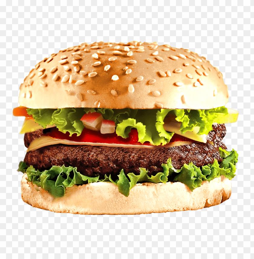 free PNG Download hamburger png images background PNG images transparent