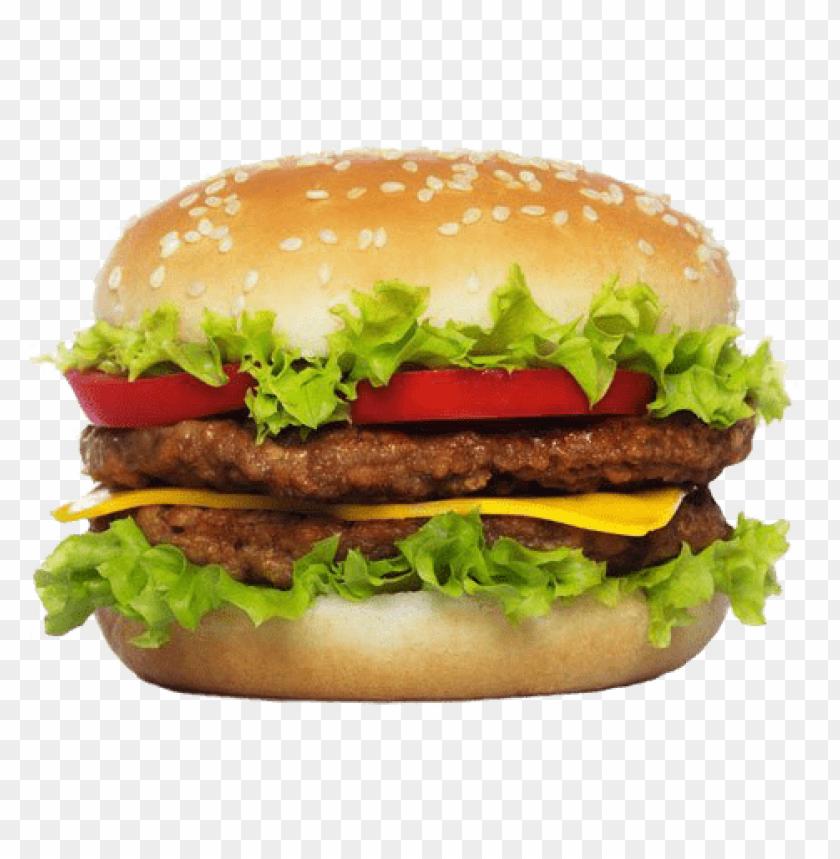 free PNG Download hamburger  image png images background PNG images transparent