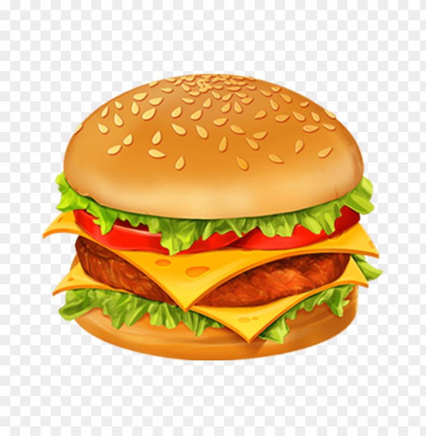 free PNG Download hamburger png pic png images background PNG images transparent