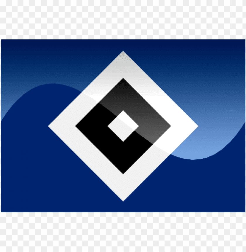 free PNG hamburger sv logo png png - Free PNG Images PNG images transparent
