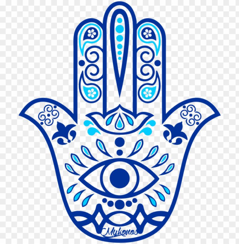 free PNG hamsa PNG image with transparent background PNG images transparent