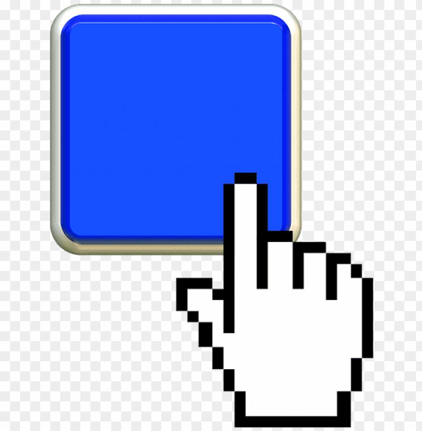 free PNG hand cursor PNG image with transparent background PNG images transparent