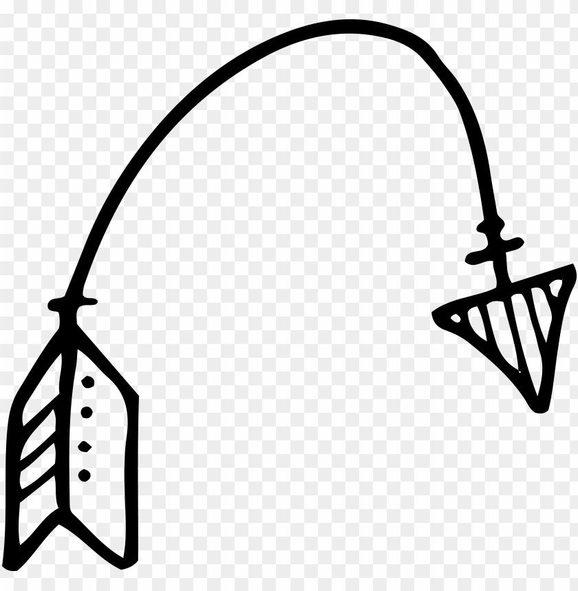 free PNG hand drawn arrow PNG image with transparent background PNG images transparent