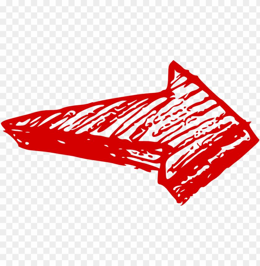 free PNG hand drawn arrow transparent background PNG image with transparent background PNG images transparent