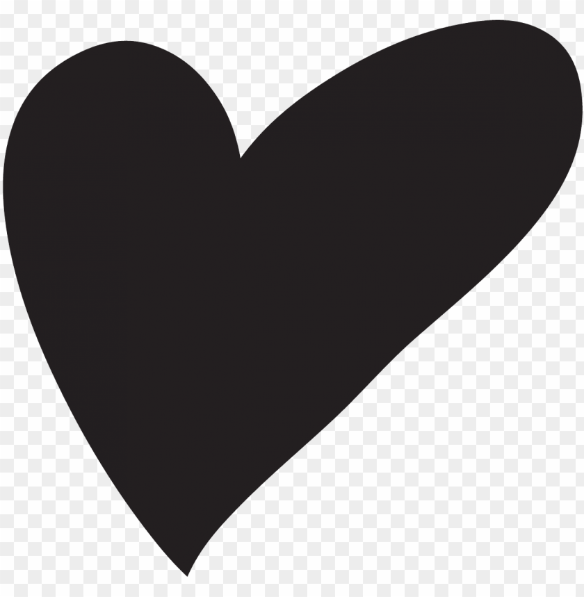 Hand Drawn Heart Png Image With Transparent Background Toppng Search for hand drawn heart pictures, lovepik.com offers 402924 all free stock images, which updates 100 free pictures daily to make your work professional and easy. hand drawn heart png image with
