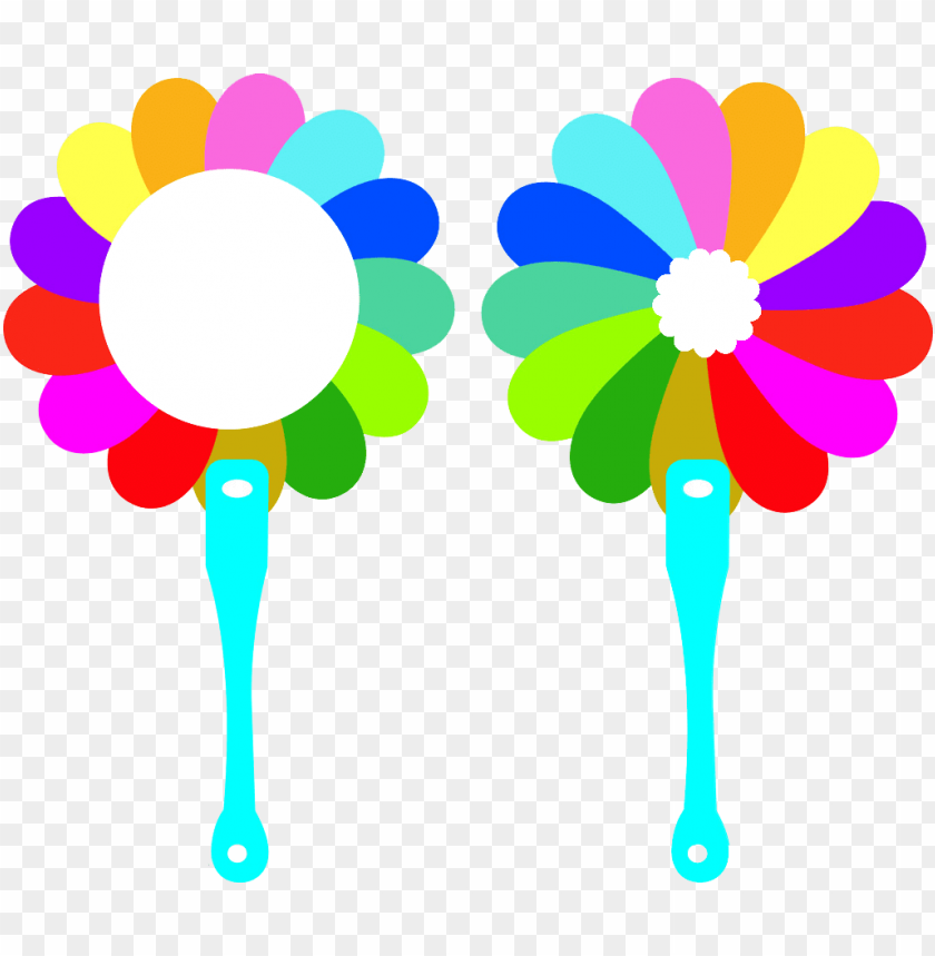 free PNG hand fan- hand fan PNG image with transparent background PNG images transparent