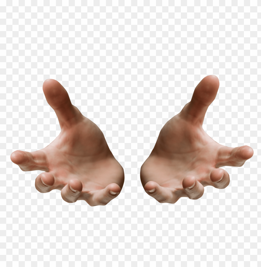 Download Hand Png By Digitalwid Png Images Background Toppng Grabbing hand images, stock photos & vectors | shutterstock. digitalwid png images background toppng