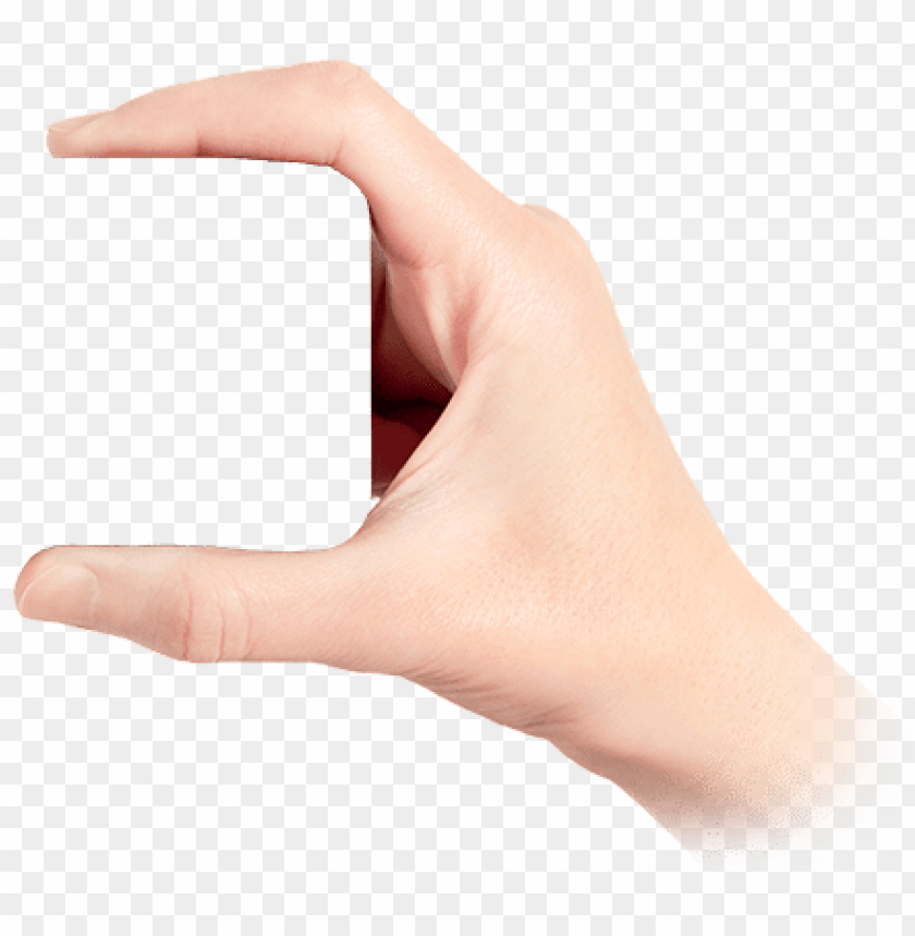 Hand Png Pic Hand Png Image With Transparent Background Toppng ✓ free for commercial use ✓ high quality images. hand png pic hand png image with