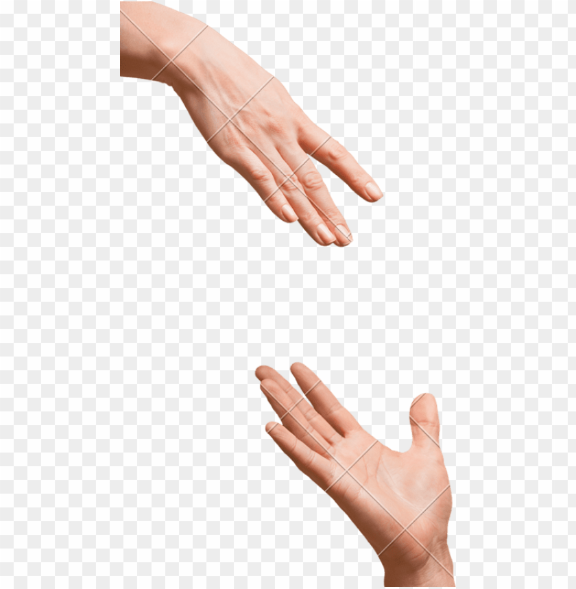 Hand Reaching Out Hands Reaching Out Png Image With Transparent Background Toppng A helping hand on the mountainside. hands reaching out png image