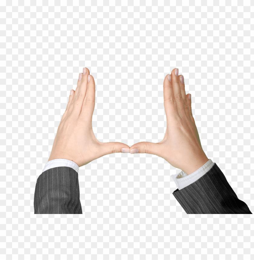 free PNG Download hands png images background PNG images transparent