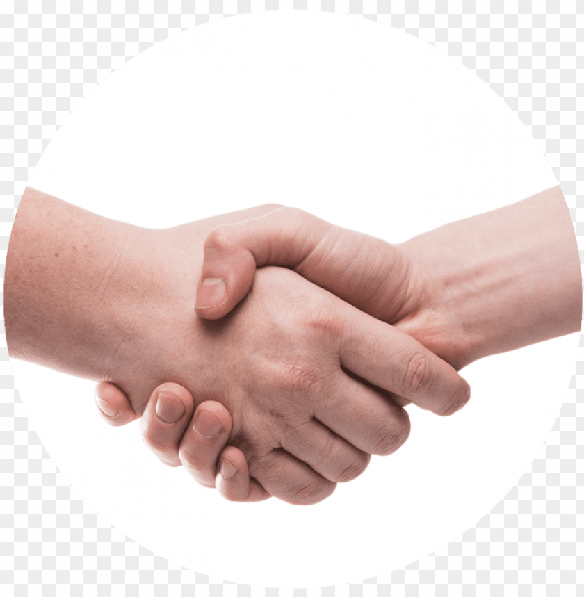 Hands Alpaca Expeditions Shake Hand Logo Png Image With Transparent Background Toppng ✓ free for commercial use ✓ high quality images. hands alpaca expeditions shake hand