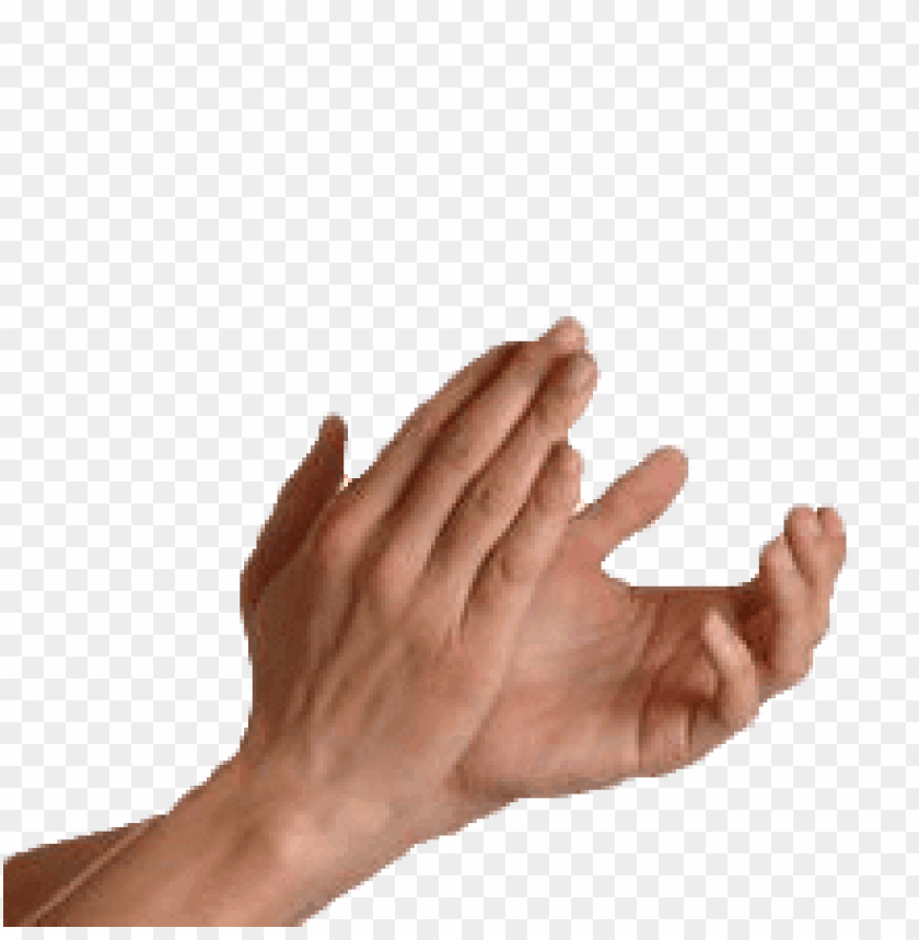 free PNG Download hands clapping transpa clipart png photo   PNG images transparent