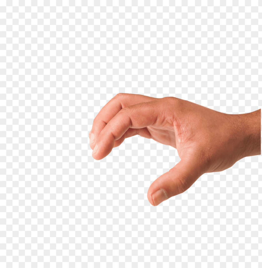 Download Hands Png Hand Png Images Background Toppng Search more hd transparent hand image on kindpng. toppng