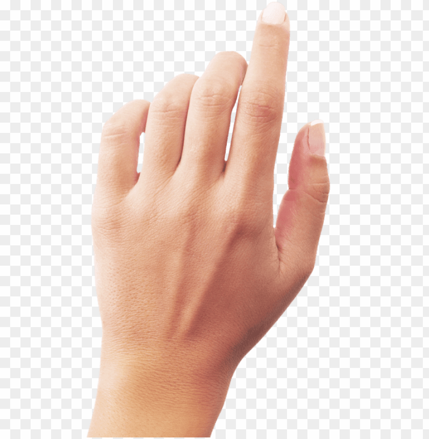 Download Hands Png Hand Png Images Background Toppng Choose from 360000+ hand graphic resources and download in the form of png, eps, ai or psd. toppng