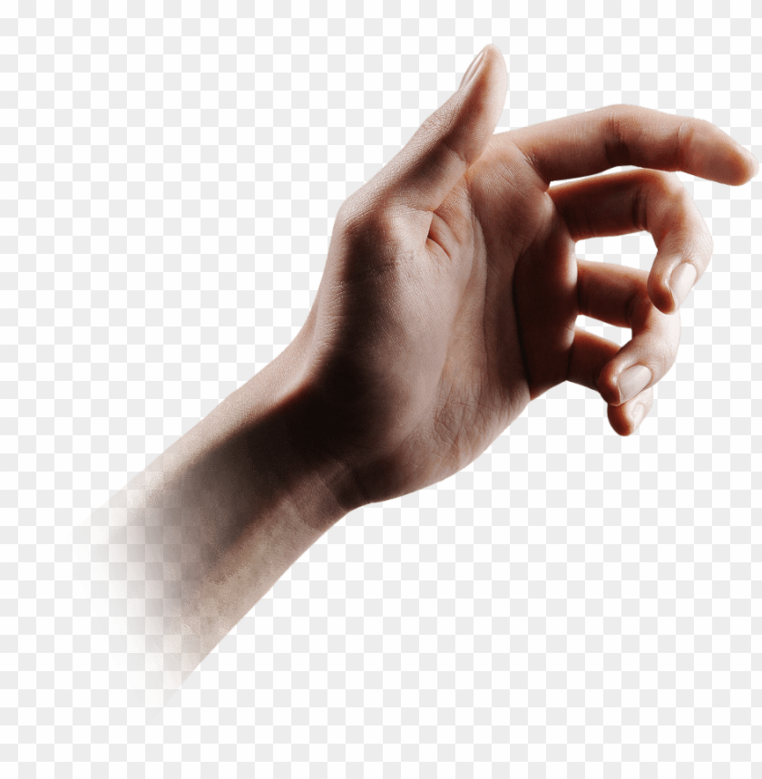 Hands Png Transparent Hand Holding Invisible Phone Png Image With Transparent Background Toppng Download free ok hand png with transparent background. hand holding invisible phone png image