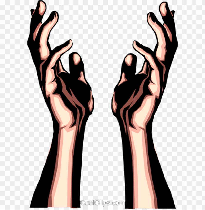 Hands Reaching Upwards Png Image With Transparent Background Toppng Discover and download free hand reaching png images on pngitem. hands reaching upwards png image with