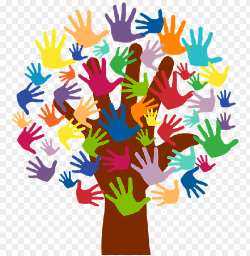 free PNG hands up, norwich it's aging in place week again - helping community PNG image with transparent background PNG images transparent