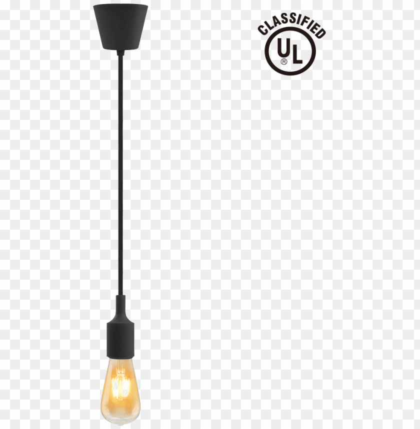 free PNG hanging lamp png pic - hanging lamp PNG image with transparent background PNG images transparent