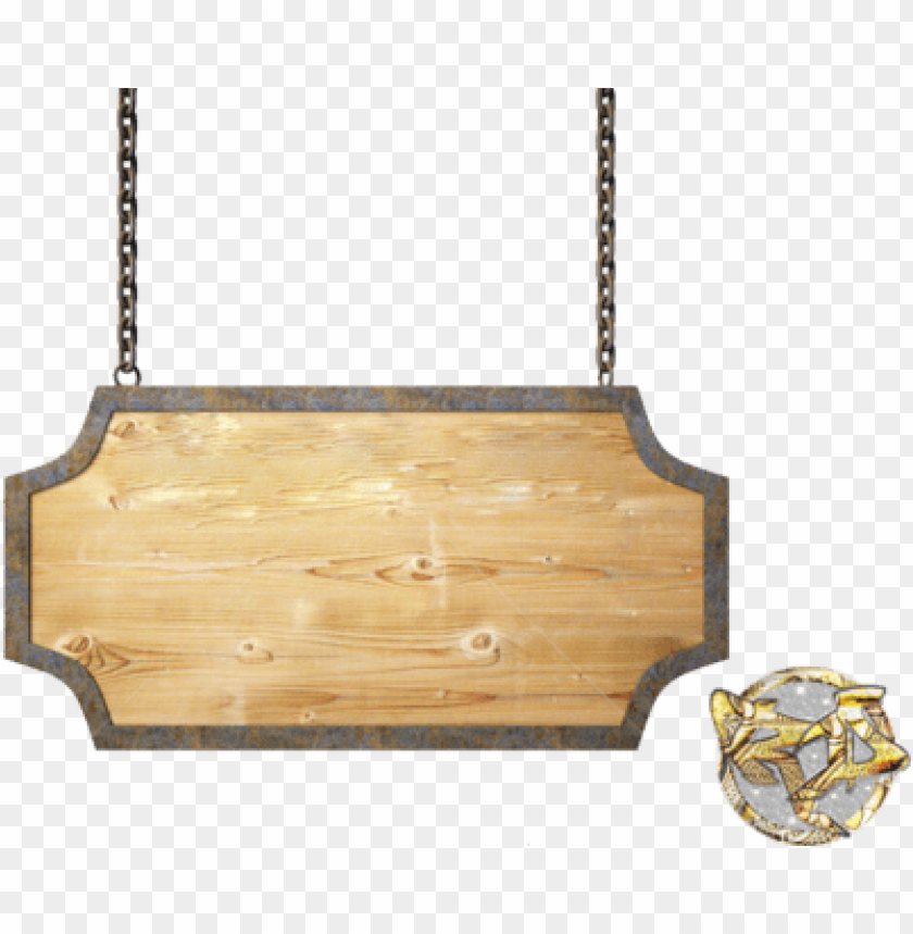 free PNG hanging wooden sign png - wooden sign board PNG image with transparent background PNG images transparent