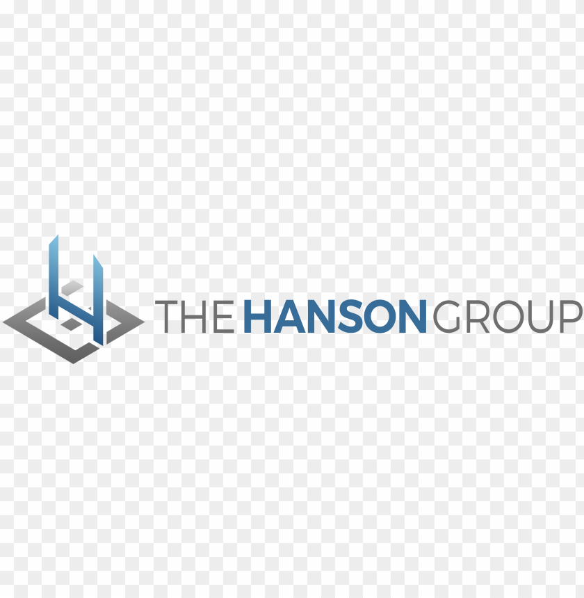 free PNG hanson group - hanso PNG image with transparent background PNG images transparent