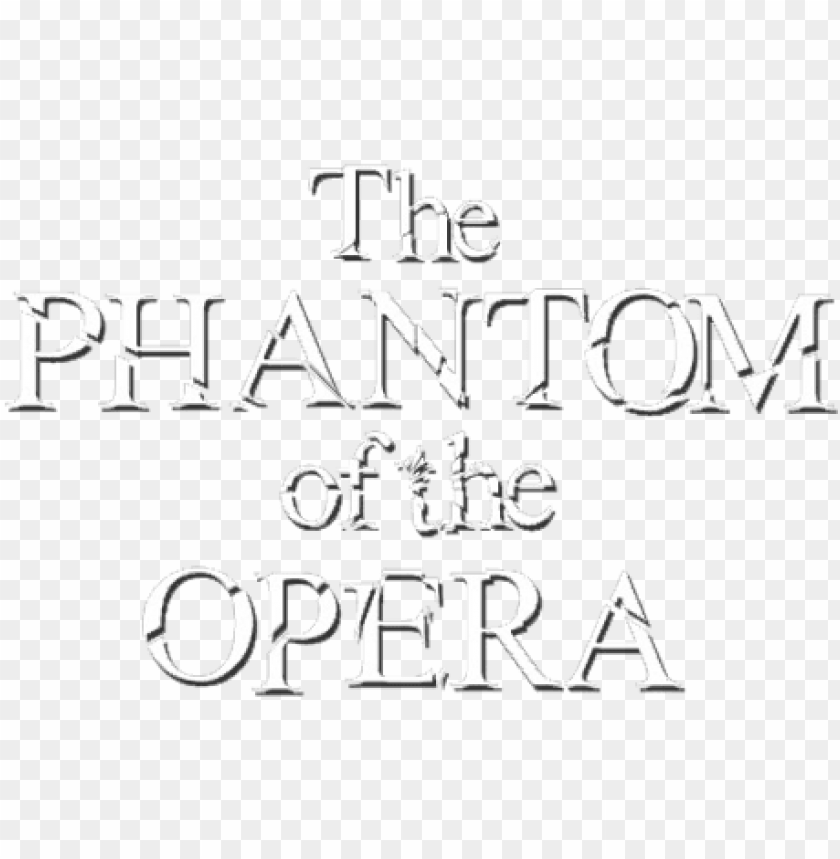 free PNG hantom of the opera font dafont - calligraphy PNG image with transparent background PNG images transparent