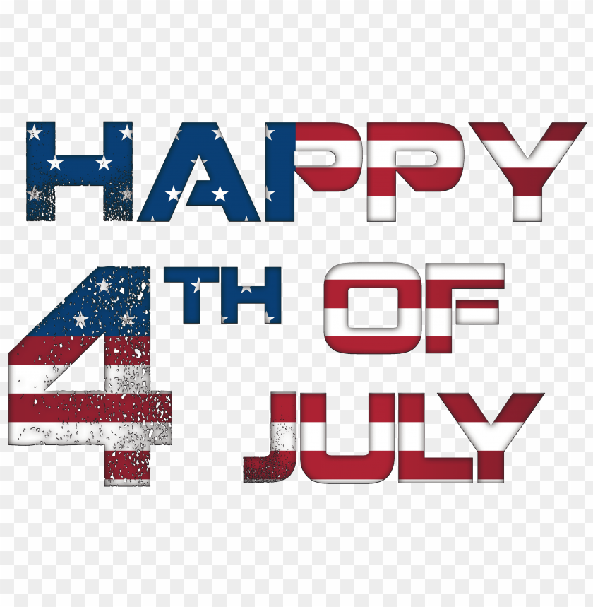 free PNG Download happy 4th july usa png  image png images background PNG images transparent