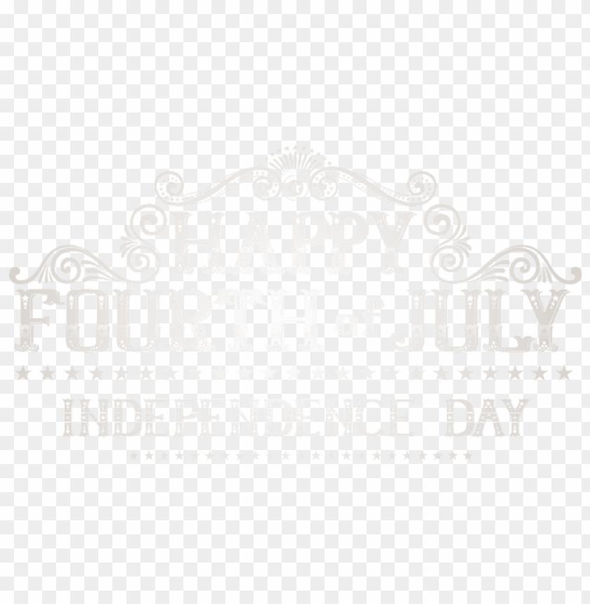 free PNG Download happy 4th july vintage png images background PNG images transparent