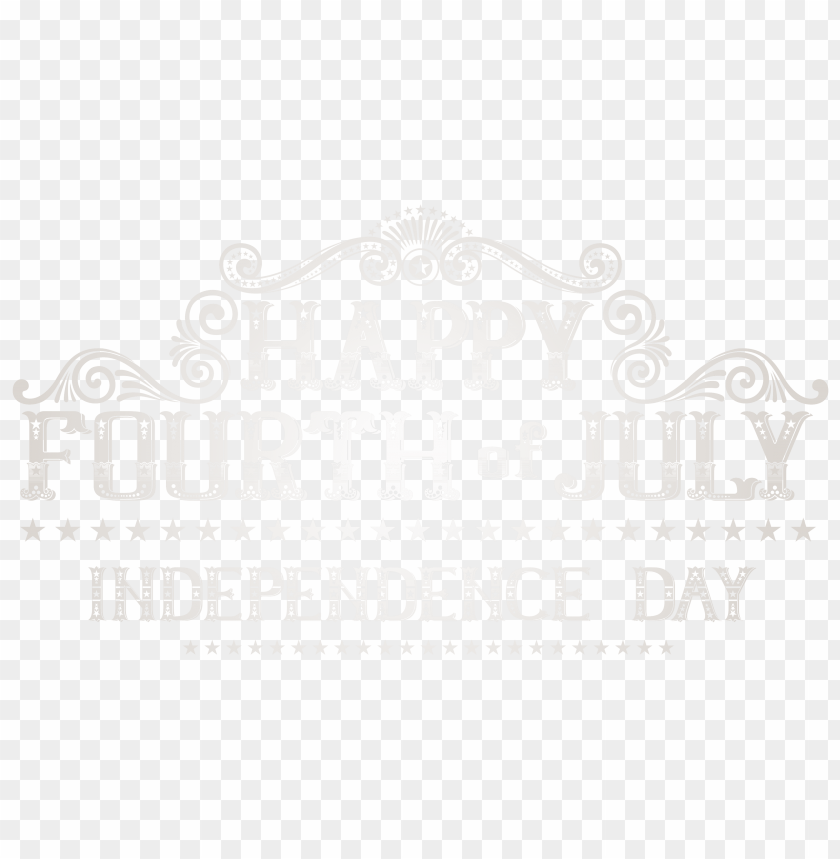 free PNG Download happy 4th july vintage png  image png images background PNG images transparent