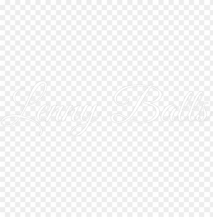 free PNG happy birthday banner fancy PNG image with transparent background PNG images transparent