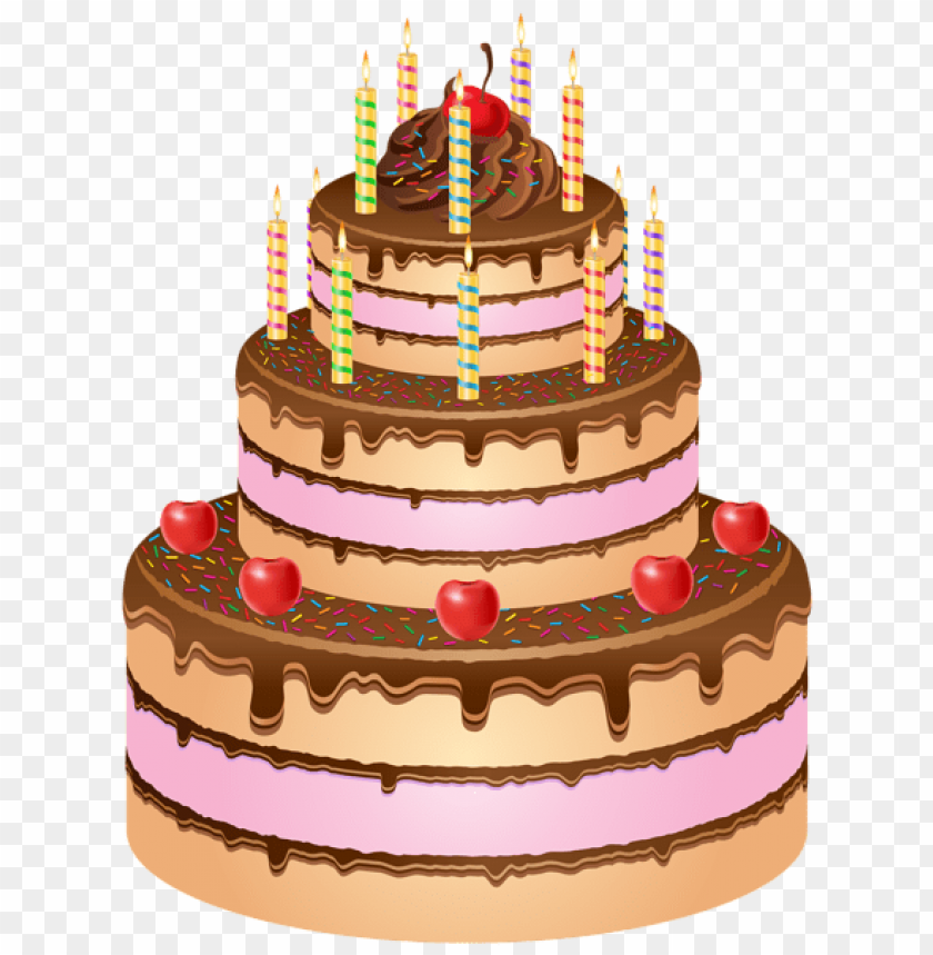 Prime Download Happy Birthday Cake Images Background Top Funny Birthday Cards Online Alyptdamsfinfo