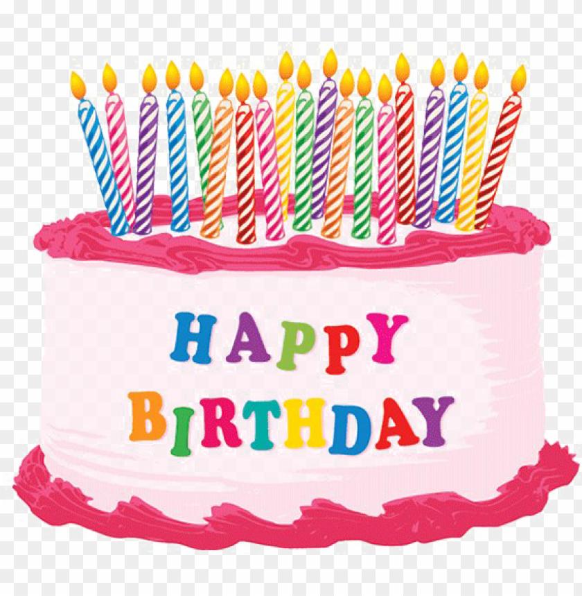Awe Inspiring Happy Birthday Cake Pic Happy Birthday Cake Png Image With Funny Birthday Cards Online Elaedamsfinfo