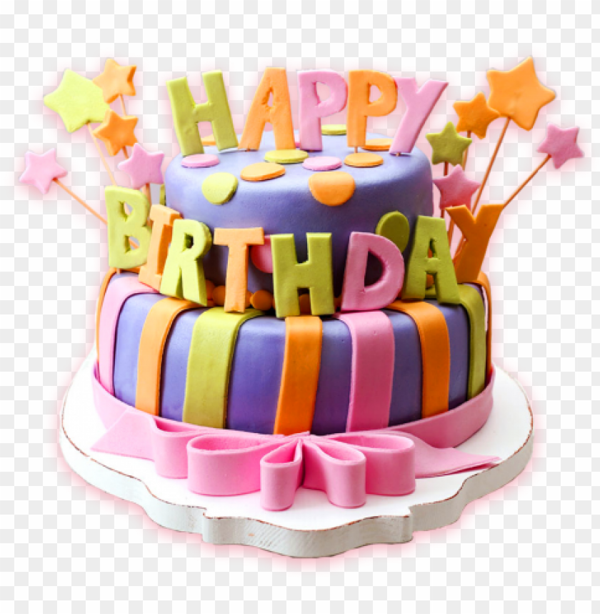 Miraculous Happy Birthday Cake Transparent Birthday Cakes Png Image Funny Birthday Cards Online Alyptdamsfinfo