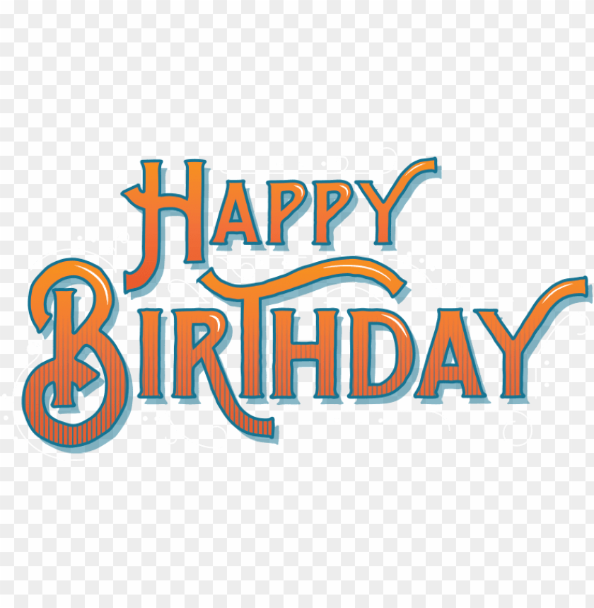 Astonishing Happy Birthday Logo Clip Art Download Happy Birthday Name Funny Birthday Cards Online Sheoxdamsfinfo