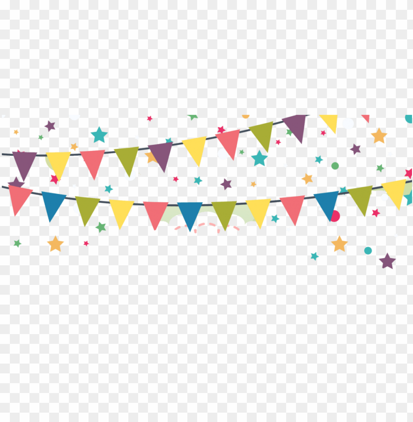 free PNG happy birthday png celebration - happy birthday confetti PNG image with transparent background PNG images transparent