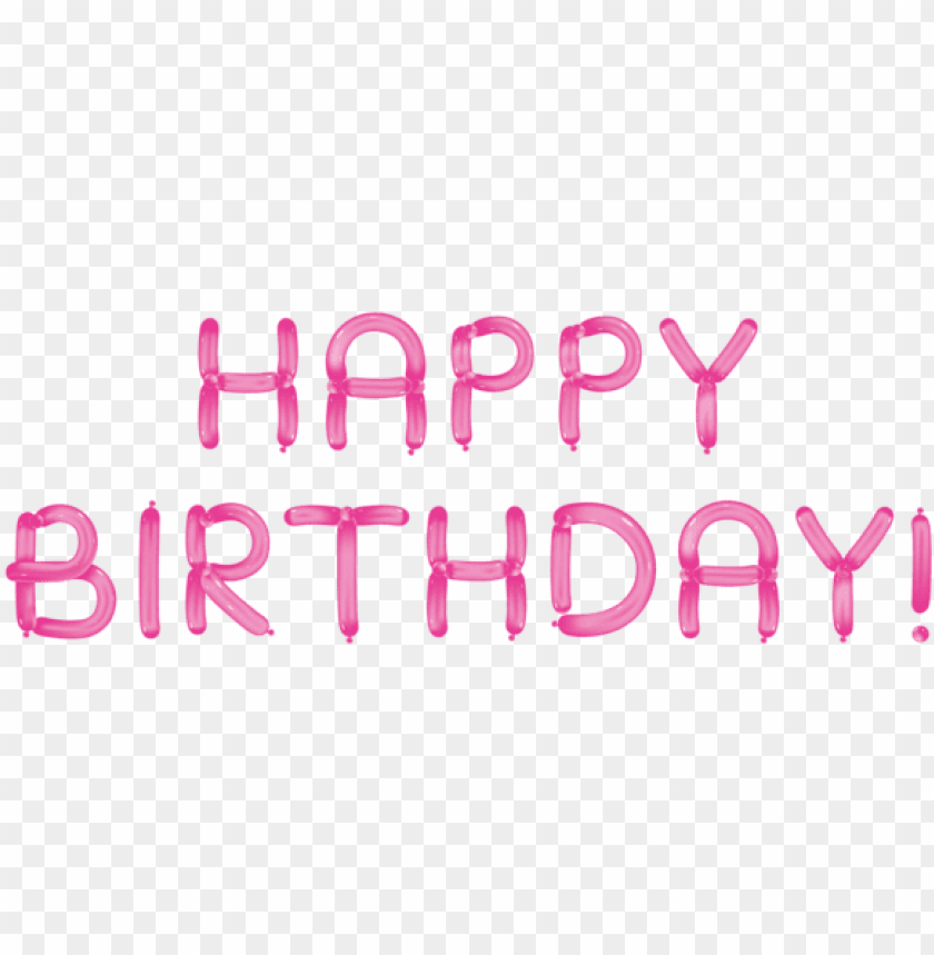 Happy Birthday Tumblr Transparent Quotes Lol Rofl Com - Transparent Happy  Birthday PNG Image With Transparent Background | TOPpng