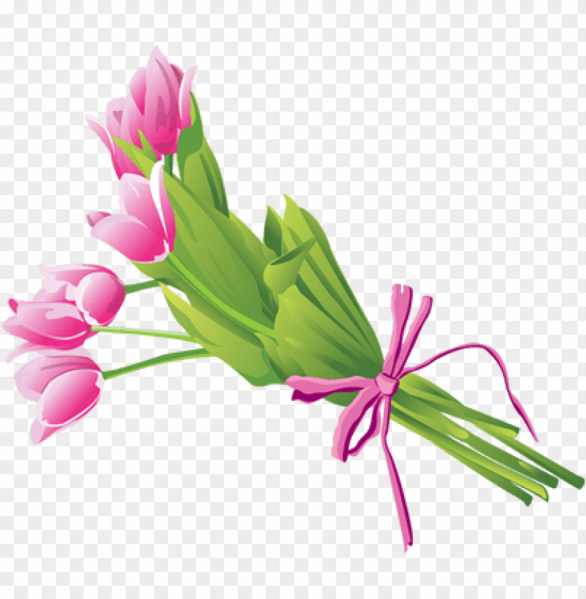 """free PNG happy birthday """"week"""" wishes - flowers bouquet png clipart PNG image with transparent background PNG images transparent"""