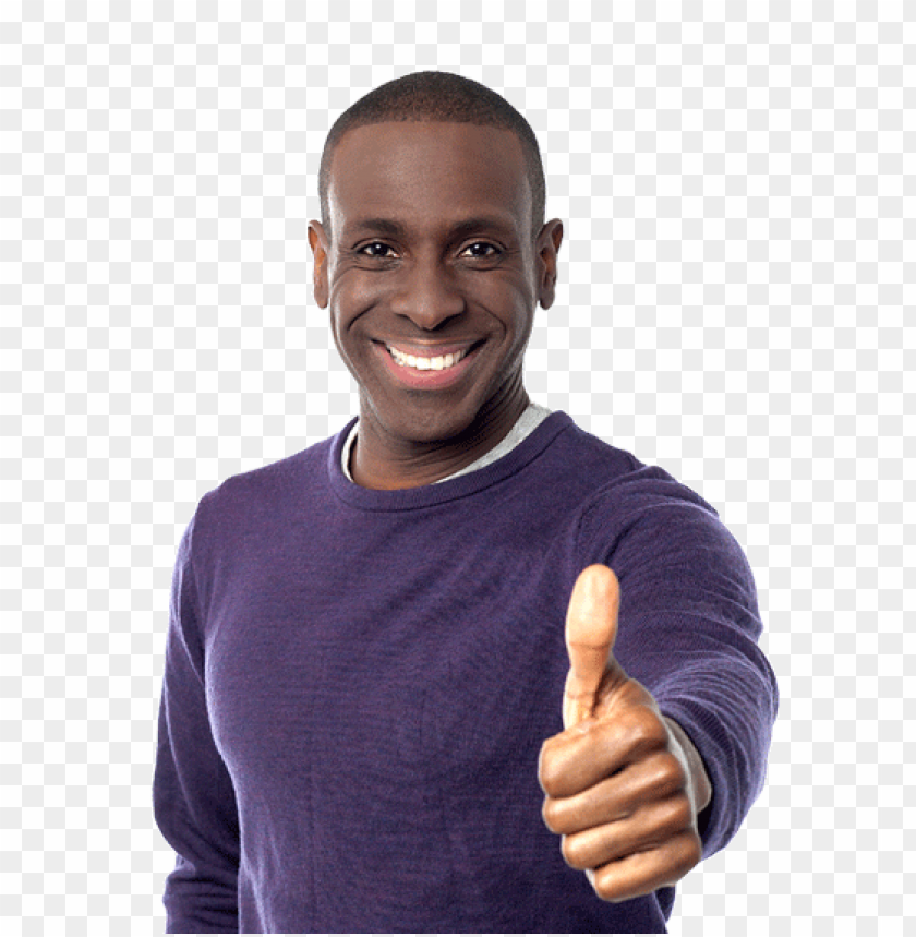free PNG Download happy black person png images background PNG images transparent