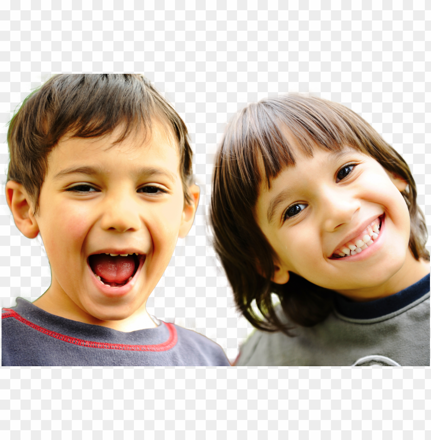 free PNG happy children PNG image with transparent background PNG images transparent