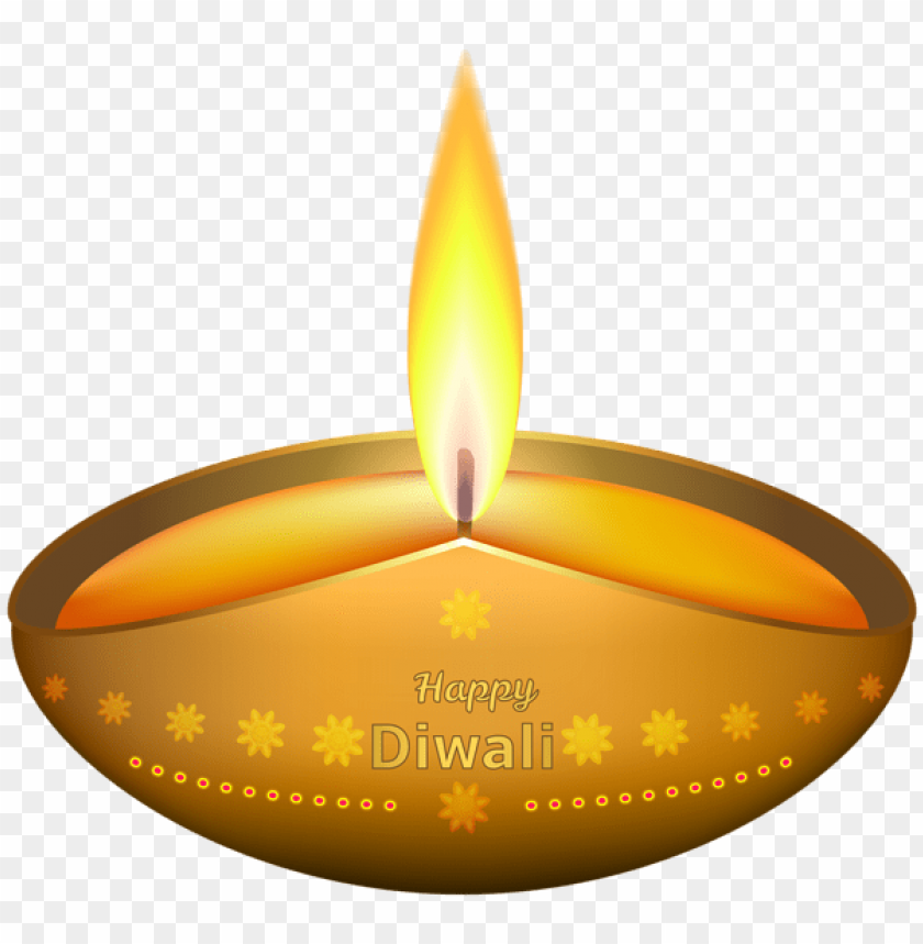free PNG Download happy diwali lighted candle png clipart png photo   PNG images transparent