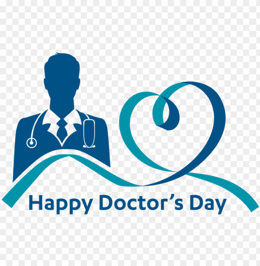 free PNG happy doctor's day doctor icon, doctor, icon, vector - happy doctors day and ca day PNG image with transparent background PNG images transparent