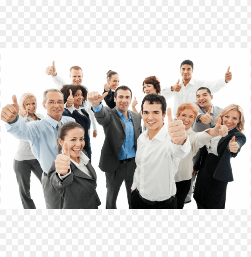 free PNG happy employees PNG image with transparent background PNG images transparent