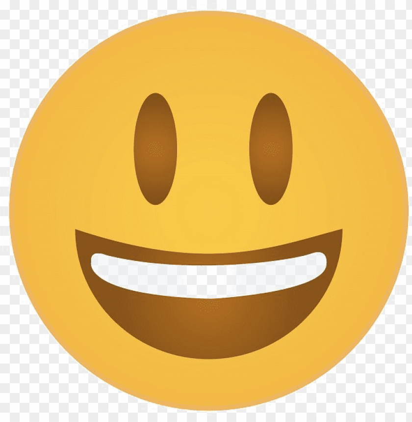 This is a graphic of Printable Smiley Faces intended for school