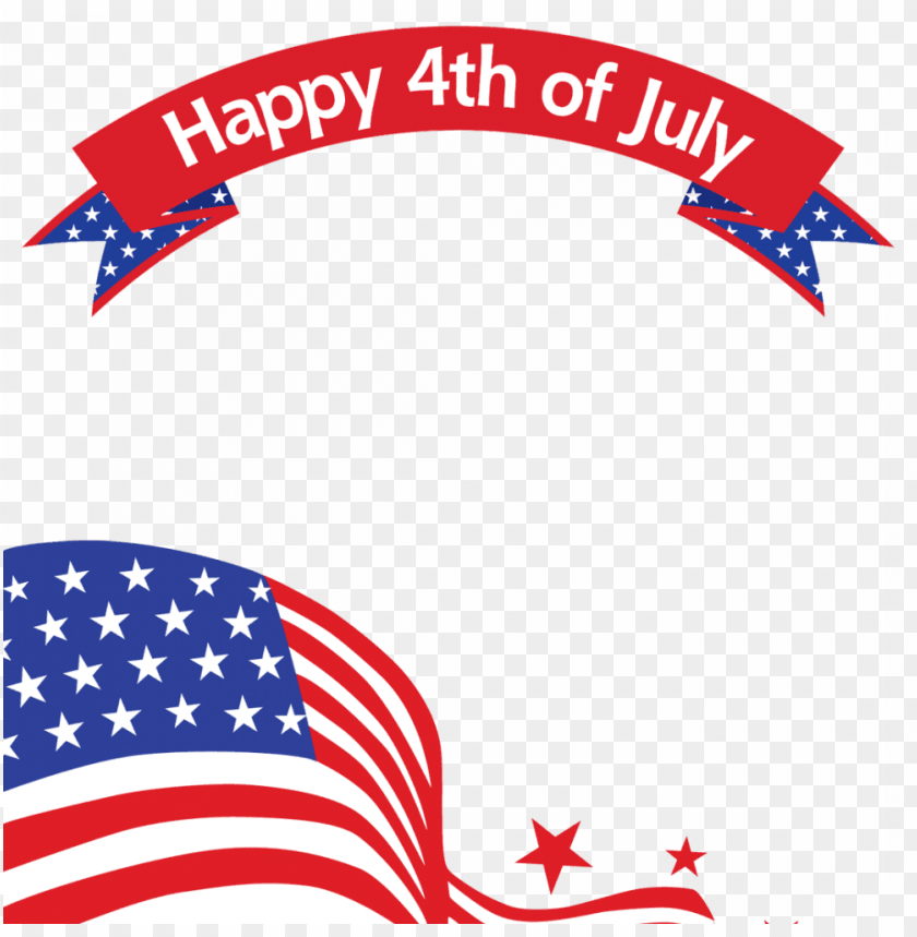 free PNG happy forth of july - 4th of july PNG image with transparent background PNG images transparent