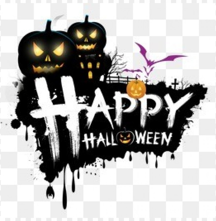 free PNG Download happy halloween happy, png images background PNG images transparent