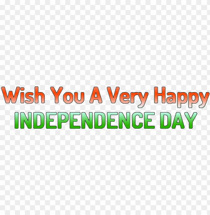 free PNG happy holi - happy independence day 2018 in advance PNG image with transparent background PNG images transparent