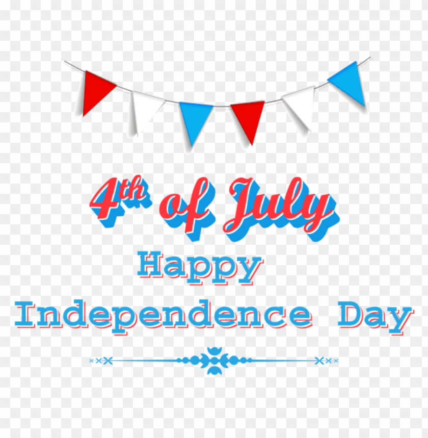 free PNG Download happy independence day 4th of july png images background PNG images transparent