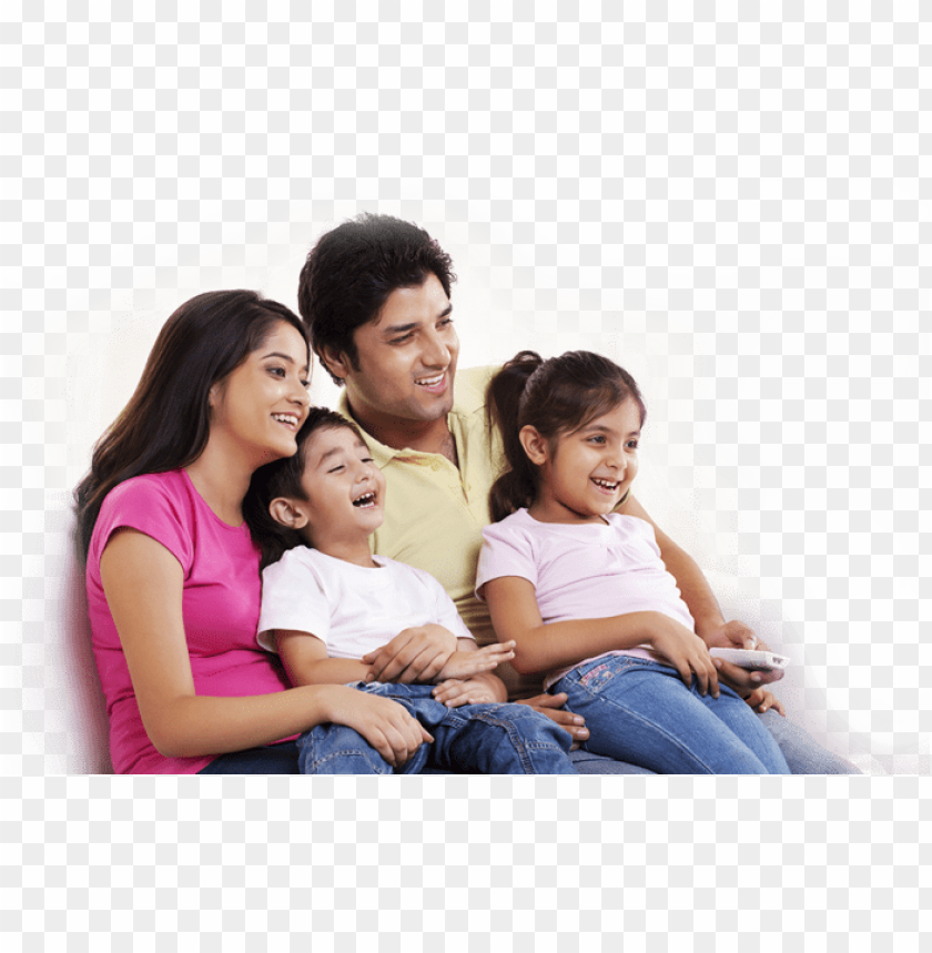 free PNG happy indian family png - indian family at hospital PNG image with transparent background PNG images transparent