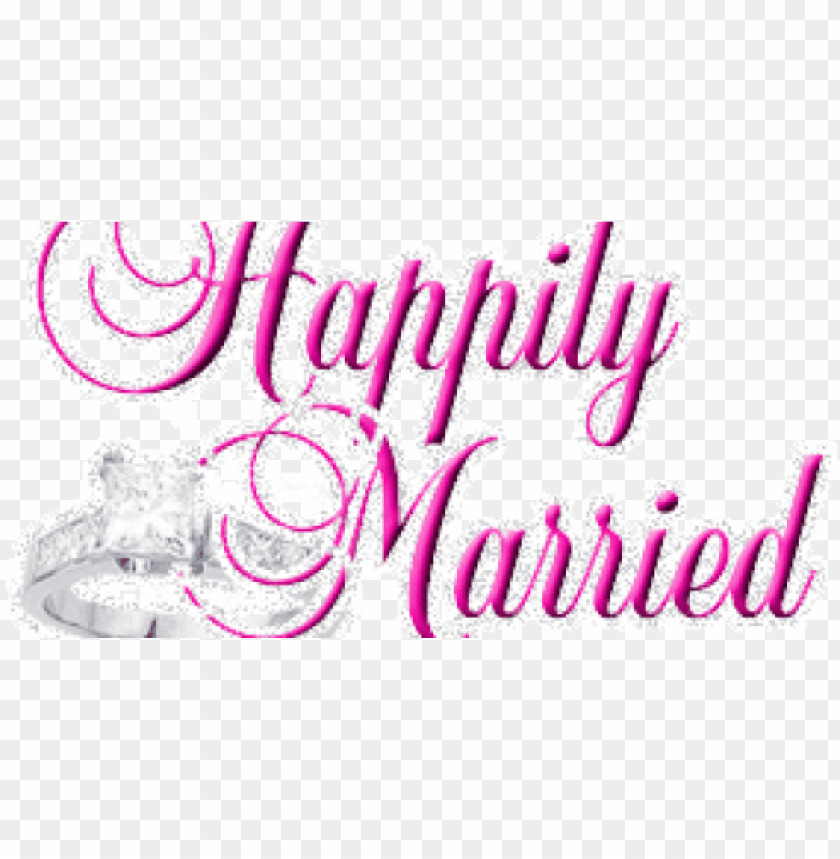 free PNG happy married life - happy marriage life PNG image with transparent background PNG images transparent